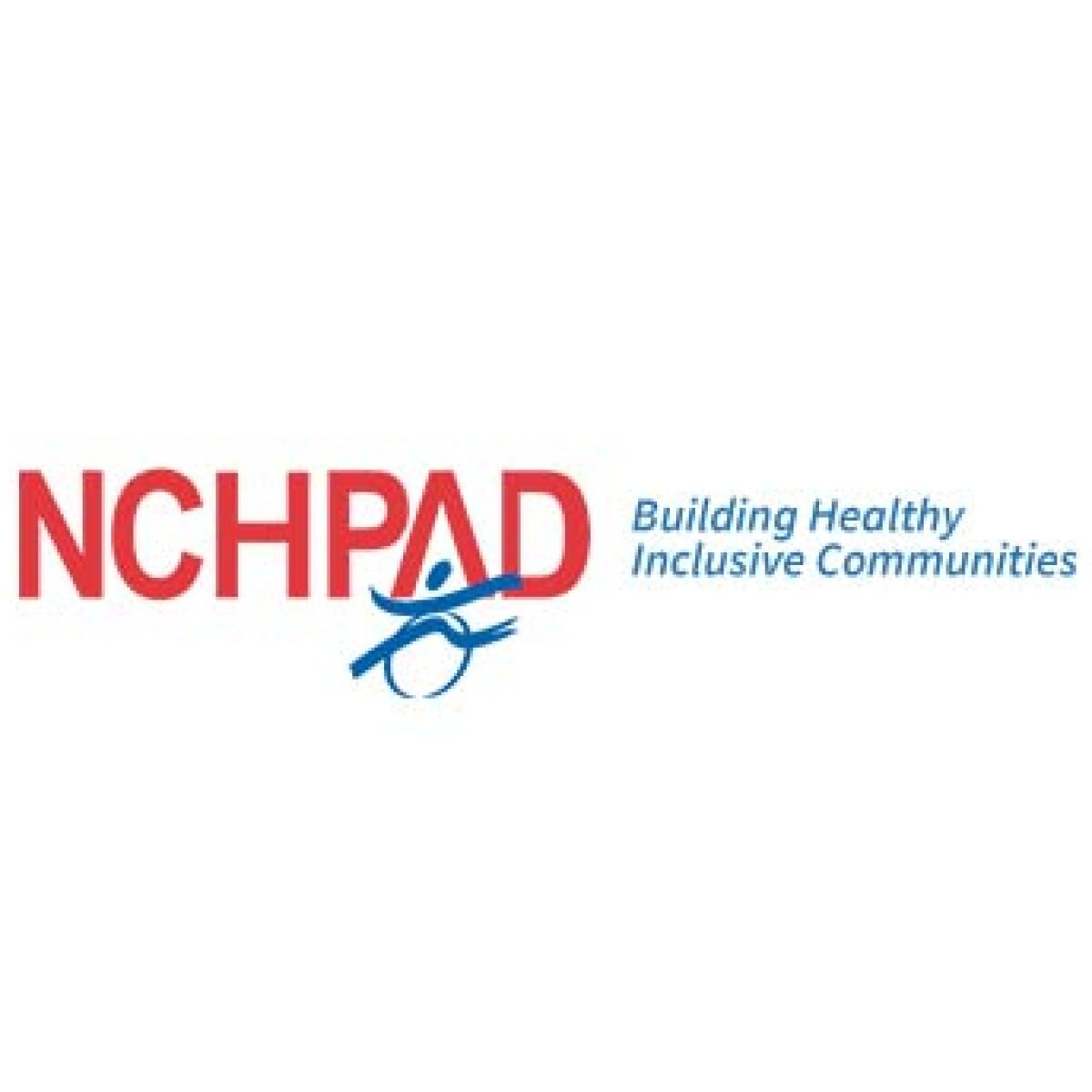 NCHPAD is a national public health resource and practice center empowering communities, organizations and individuals to create livable places, healthy people, and sustainable inclusion.