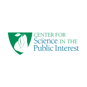 Center for Science in the Public Interest (CSPI) Logo