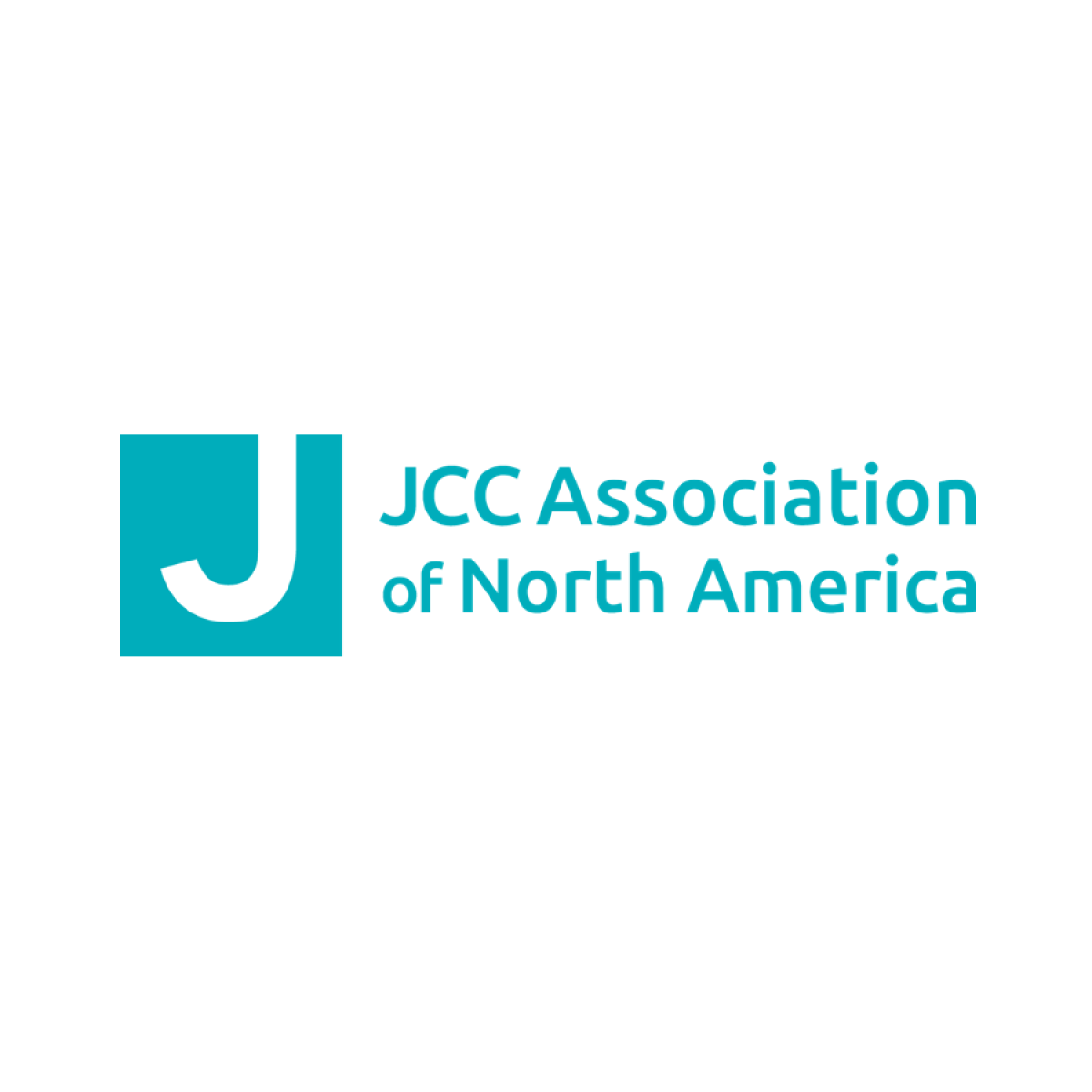 Jewish Community Center Association of North America