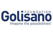 golisano-logo-footer.png