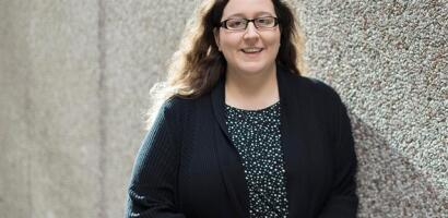 Julia Bascom, Autistic Self-Advocacy Network.jpg