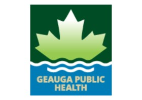 Geauga Public Health Logo.png