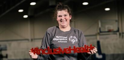 Stephanie Price SpecialOlympicsAthleteLeader.jpg