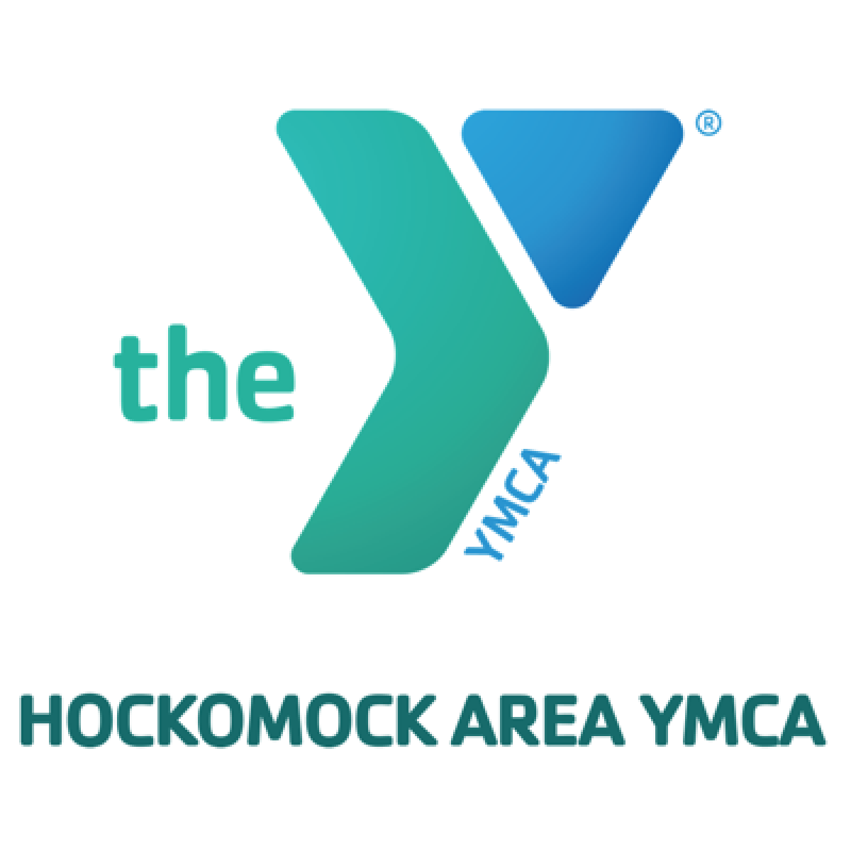 Hockomock Area YMCA Logo