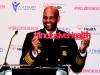 Surgeon General Jerome Adams, Inclusive Health Summit