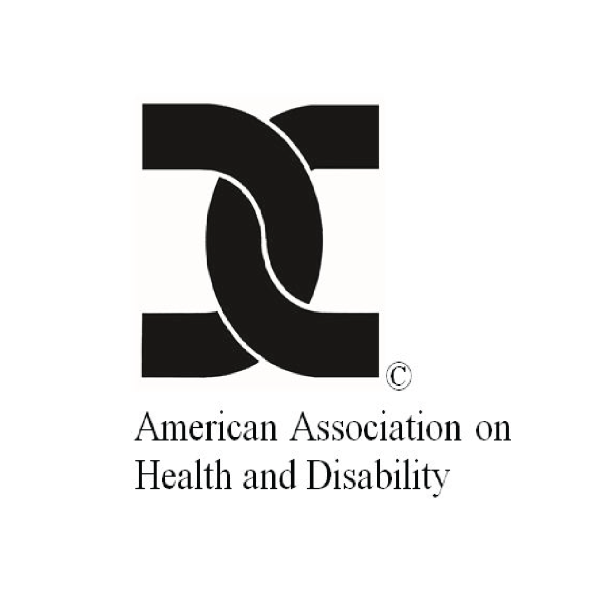 American Association on Health Disability (AAHD)