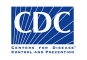 cdc-logo-footer.png