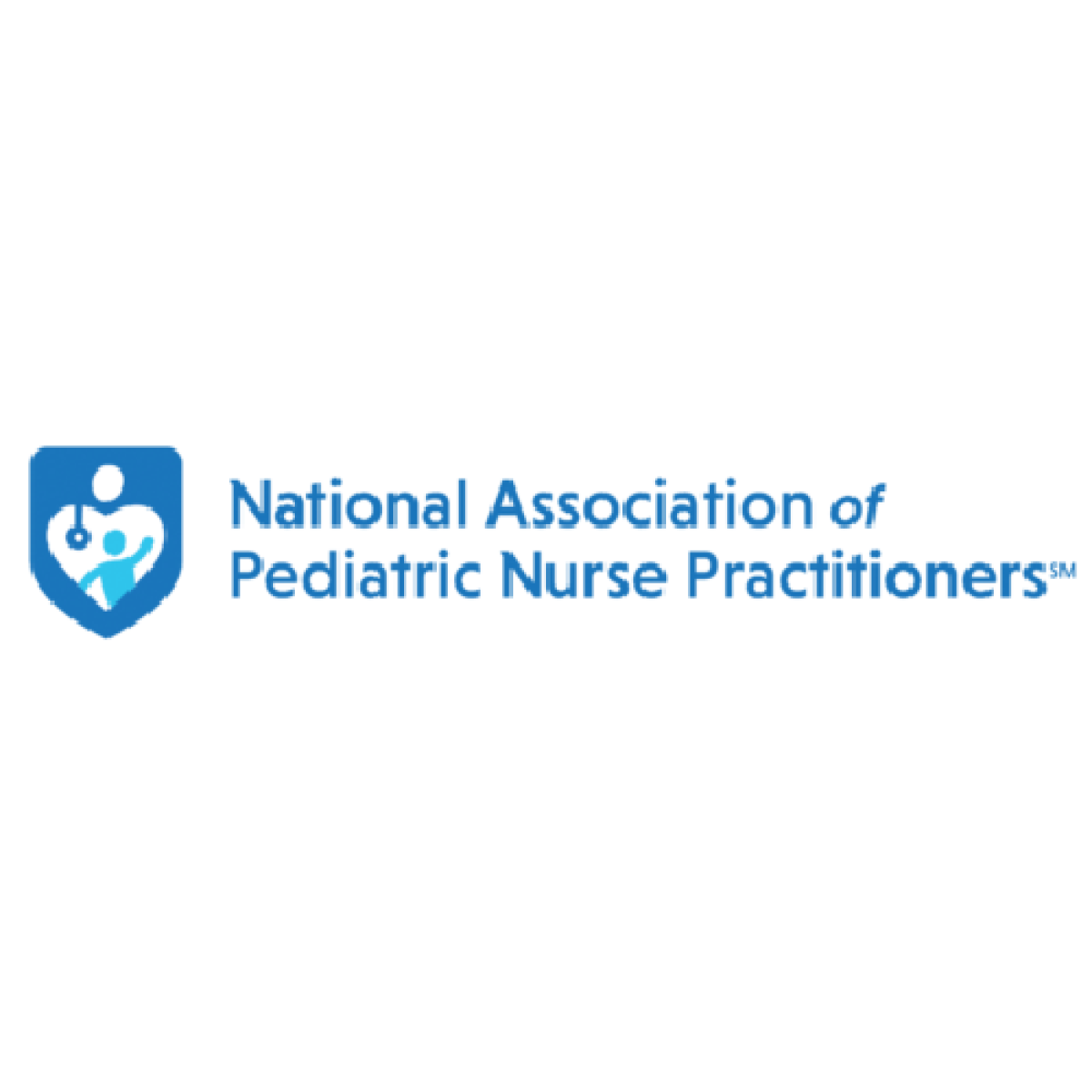 national association of nurse practitioners logo