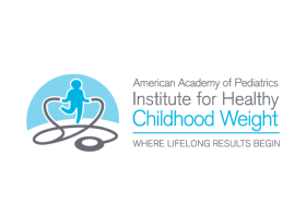 American Academy of Pediatrics - Institute for Healthy Childhood Weight