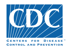 CDC Logo - Supporters