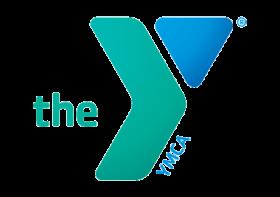 """YMCA (The """"Y"""")"""