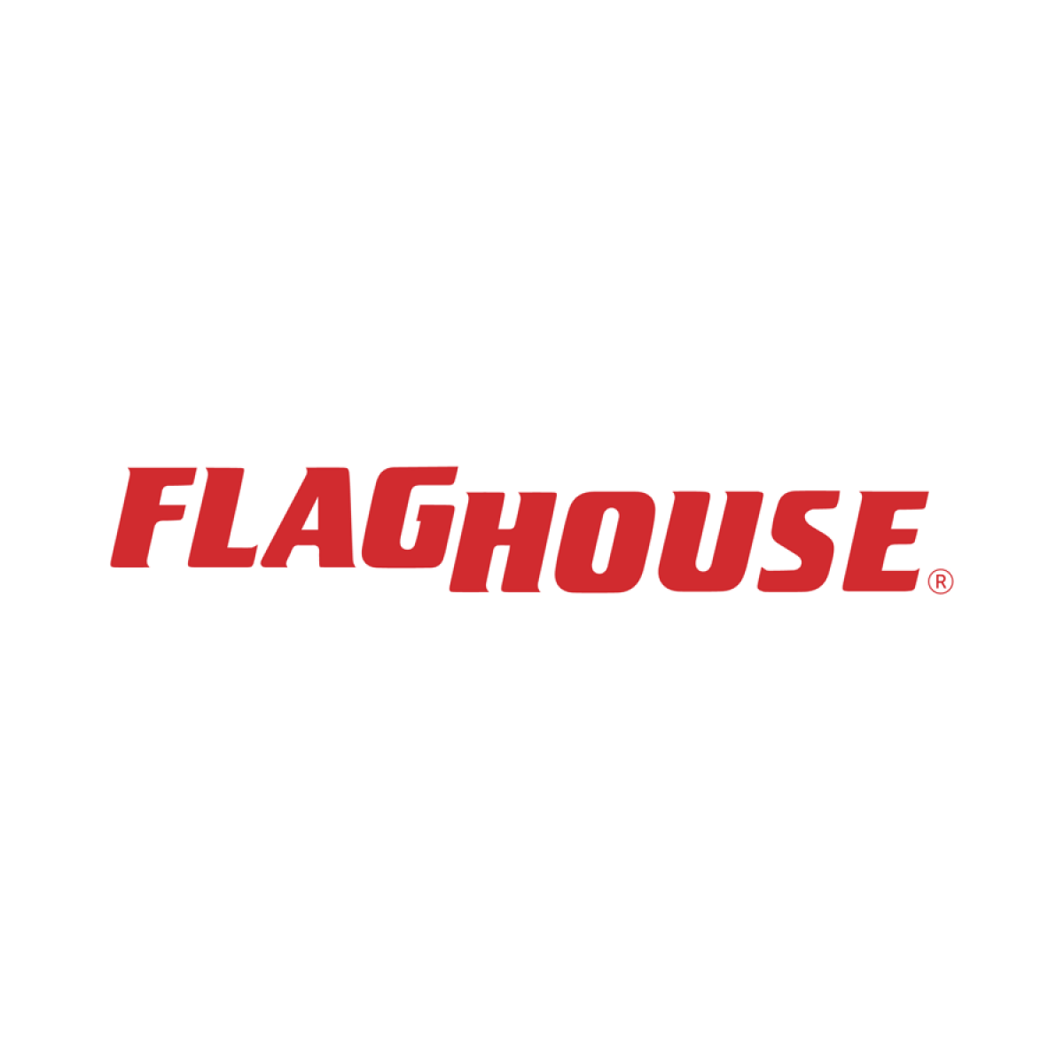 FlagHouse Logo