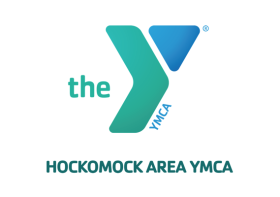 Hockomock Area YMCA Logo