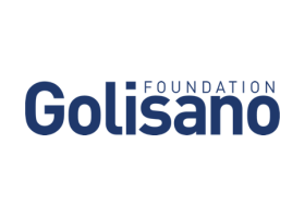 Golisano Logo - Supporters